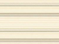 Ткань Реноме 29